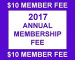 FSCM2017 Ski Club Membership Fee